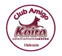 Club Amigo