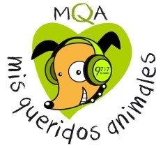 Ata Gomis y Mis queridos Animales