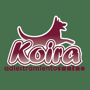 KOIRA Adiestramiento Canino