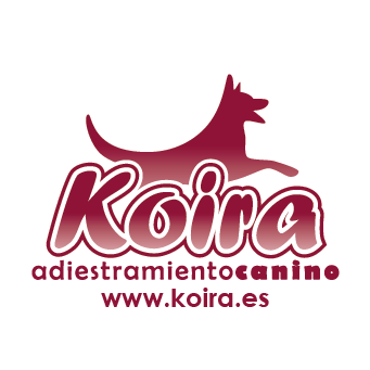 KOIRA Adiestramiento Canino