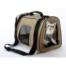 Consejos Adiestramiento Canino | #02 Elegir el Tamaño de Transportín Adecuado para mi Mascota