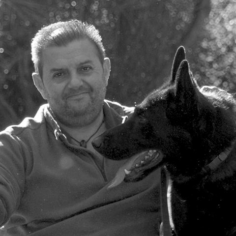 Pedro Sánchez Pérez