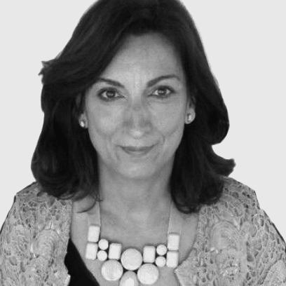 Carmen Calvo Cegarra
