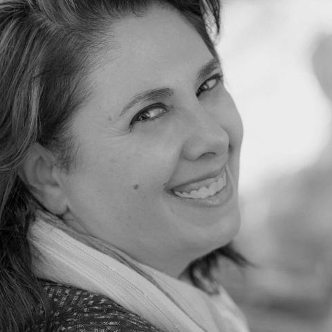 Helga Figueroa Alcaide