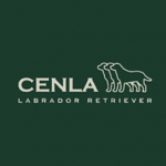 LOGO CENLA RESIDENCIA CANINA