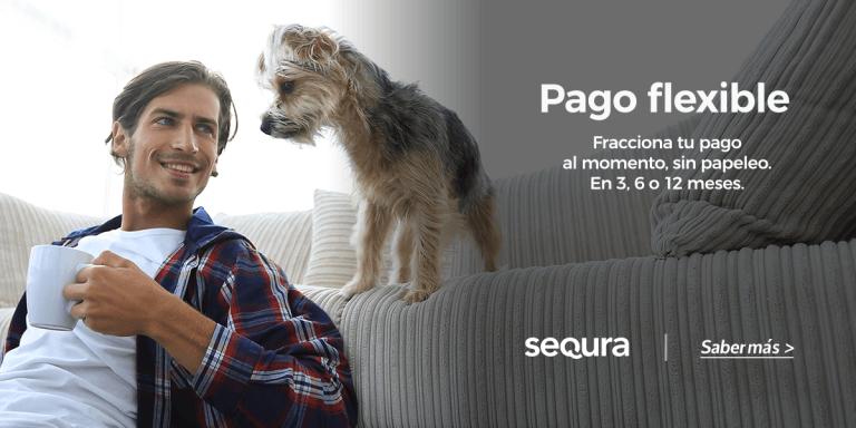 Banner_Slider_PagoFlexible_Saber_Más SEQURA