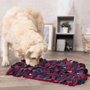 KOIRA Adiestramiento Canino sorteo de Alfombra olfativa de Trixie