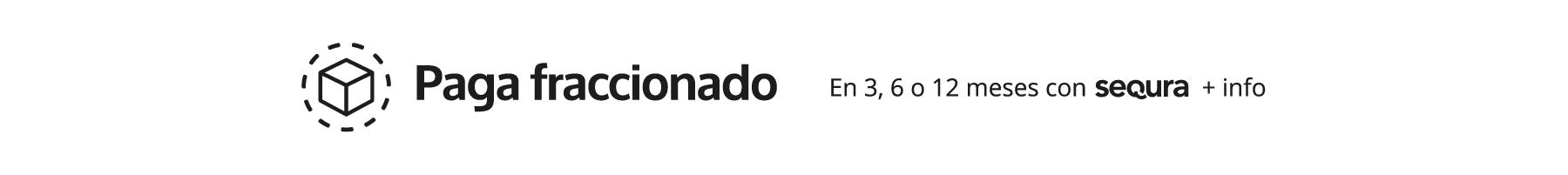 banner SQ fraccionado_negro_pos_900x100@2x